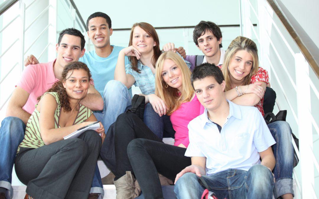 Nedsättning av arbetsgivaravgifter för unga